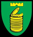 norwichbadge