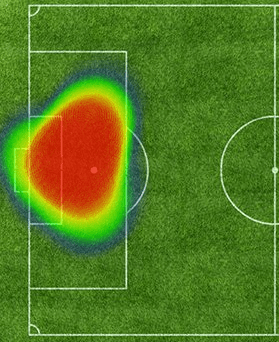 my-heatmap (3)