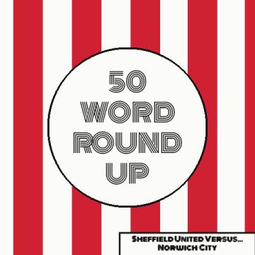 50word
