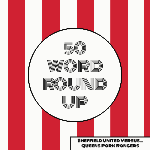 50wordslogo