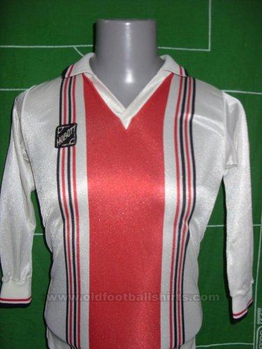 football_shirt_18260_1_375x500x1