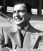 gianni_agnelli1947-1954